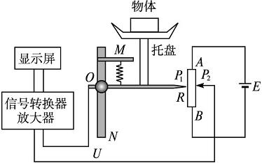 延时开关也是传感器的应用,它的作用是延缓开关的动作,应用原理就是