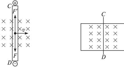 电路 电路图 电子 设计图 原理图 436_238