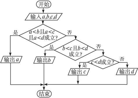 电路 电路图 电子 设计 素材 原理图 475_337