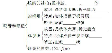 电路 电路图 电子 设计 素材 原理图 467_223