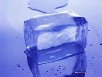 http://imgsrc.baidu.com/baike/abpic/item/b110e619373f7069dab4bd18.jpg